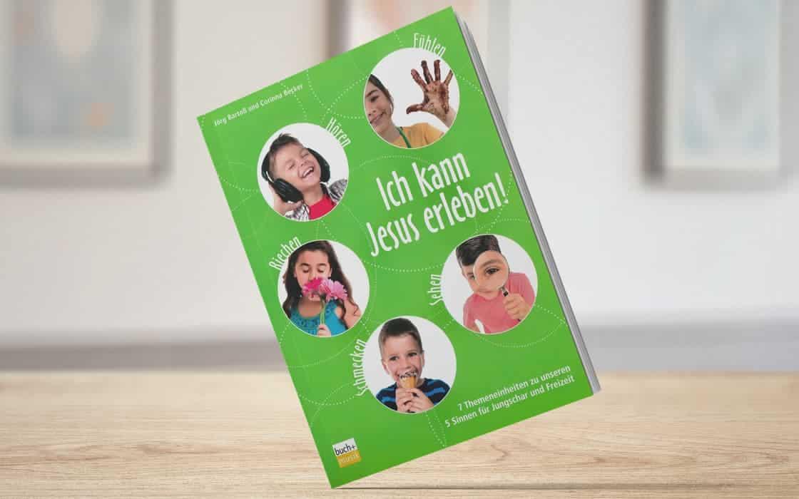 Material für die Arbeit mit Kindern