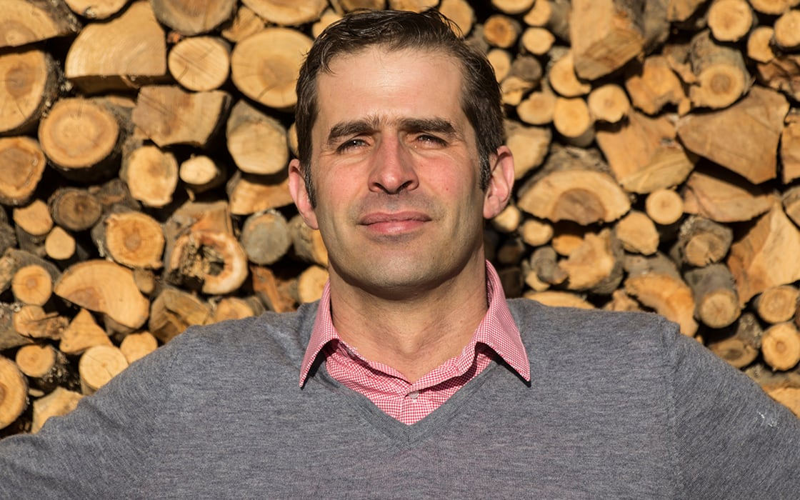 Steffen Cramer