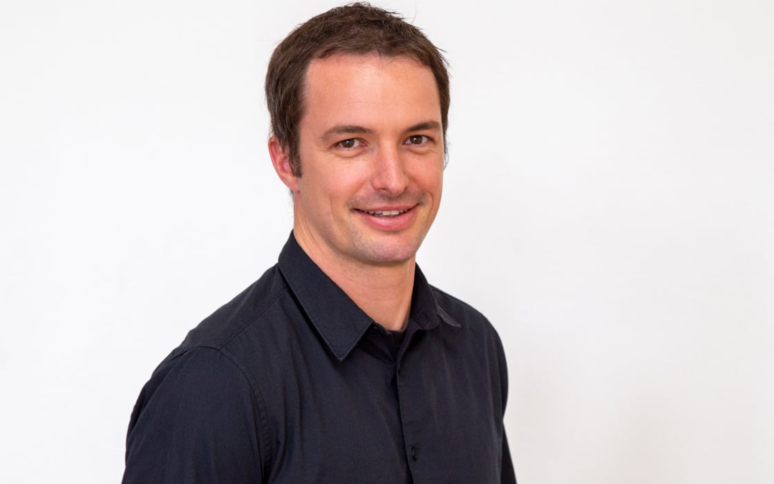 Christoph Kiess