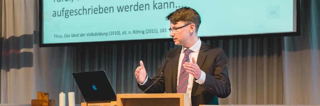 antrittsvorlesung-von-prof-dr.-daniel-strass
