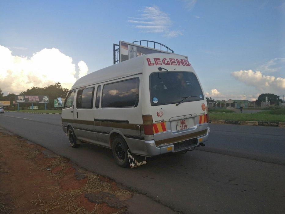 minibus-fahren-in-sambia