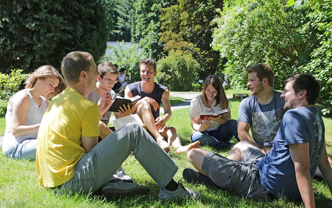 Interkulturelle Theologische Akademie